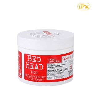 Kem u toc Bed Head Tigi