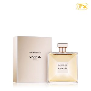 Nuoc hoa nu Gabrielle Chanel EDP mini 5ml chinh hang