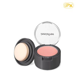 Phan ma hong Innisfree Jelly Cheek