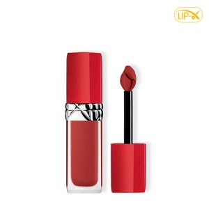 Son Dior Kem Rouge Dior Ultra Care Liquid Matte