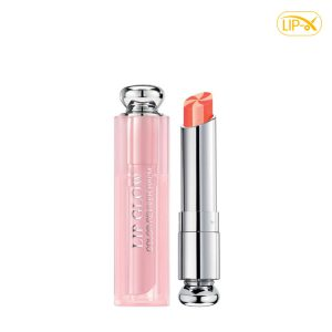 Son duong Dior Addict Lip Glow To The Max Double Color & Glow Awakening – Hydrating Lip Balm