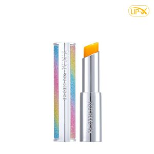 Son duong doi mau Y.N.M Rainbow Honey Lip Balm