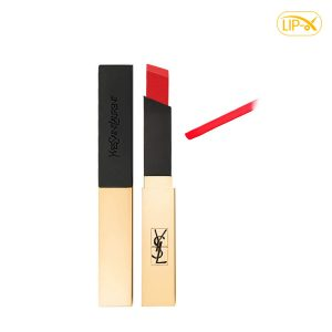 Son thoi YSL Rouge Pur Couture The Slim Matte 2.2g