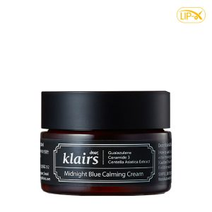 Kem duong am Klairs Midnight Blue Calming Cream 30ml