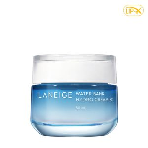 Kem duong am cap nuoc Laneige Water Bank Hydro Cream EX 50ml
