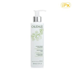 Nuoc hoa hong Caudalie Lotion Tonique Hydratant