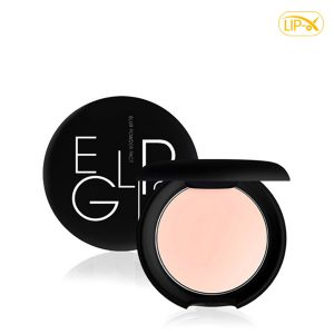 Phan phu Eglips Blur Powder Pact 9g