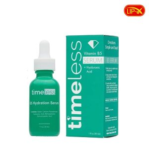 Tinh chat Timeless B5 Hydration Serum tai Da Nang mau moi 2020