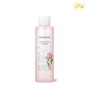 nuoc hoa hong mamonde rose water tone