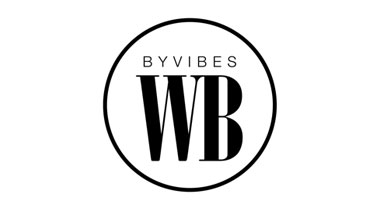 Byvibes Wonder Bath