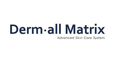 Derm.all Matrix