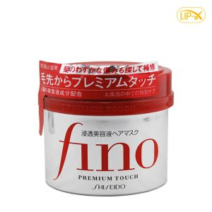 Kem u toc Fino Premium Touch Shiseido 230g