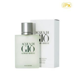 Nước hoa Acqua Di GIO Giorgio Armani Pour Homme