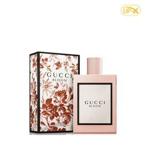 Nuoc hoa nu Gucci Bloom EDP