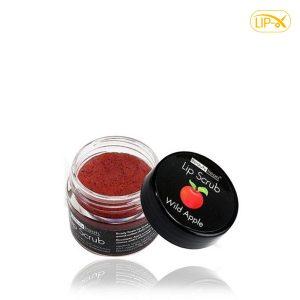 Tay te bao chet da môi Beauty Treats Lip Scrub 10.5g
