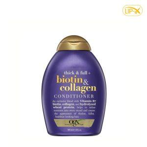 dau xa biotin collagen