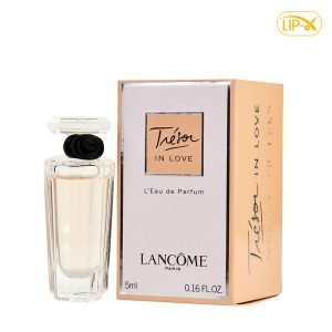 Nuoc hoa nu Lancôme Trésor In Love Eau de Parfum mini 5ml