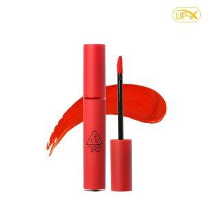 Son kem li 3CE Stylenanda Velvet Lip Tint