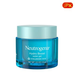 Kem duong am cap nuoc Neutrogena Water Gel