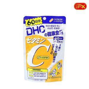 Vien uong trang da Vitamin C DHC chinh hang Nhat Ban gia tot tai Da Nang