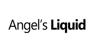 Angel's Liquid