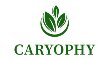 Caryophy