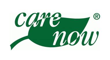 Carenow GmbH