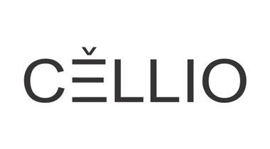 Cellio
