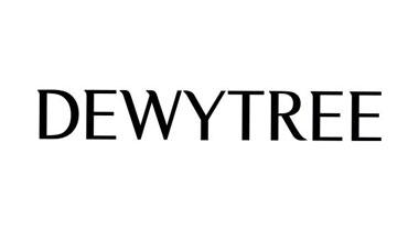 Dewytree