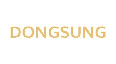Dongsung
