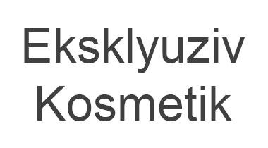 Eksklyuziv Kosmetik