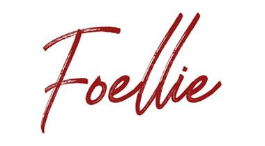 Foellie