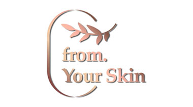 From Your Skin