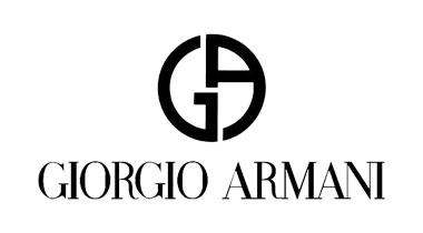 Giorgio Arman
