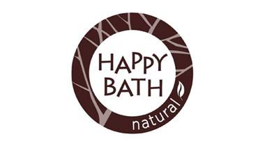Happy Bath