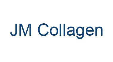 JM Collagen