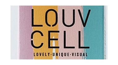 Louv Cell