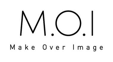 M.O.I