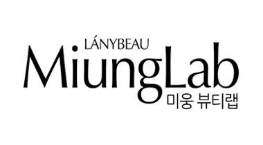 Miung Lab