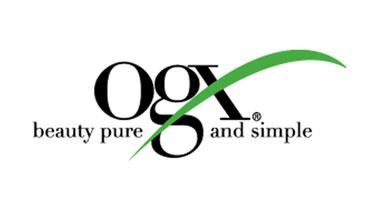 OGX Beauty