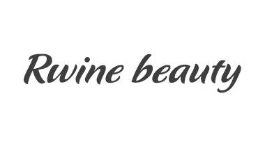 Rwine Beauty