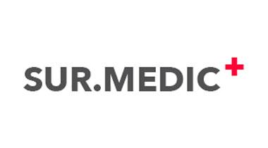 Sur.Medic+