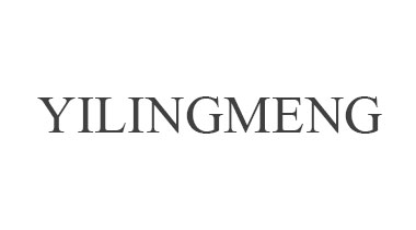 Yilingmeng