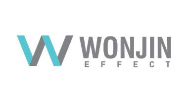 Dr.Wonjin