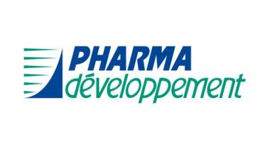 Pharma Developpement